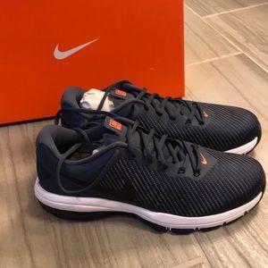 Men's Nike Air Max Full Ride TR 1.5 NWT